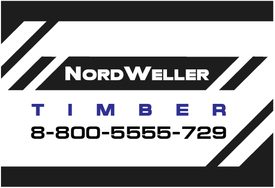 Nordweller Timber