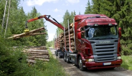 Scania_sortiment