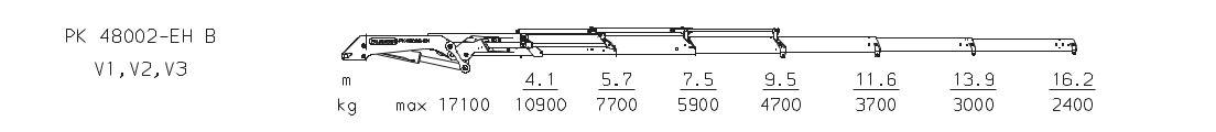 PK48002B